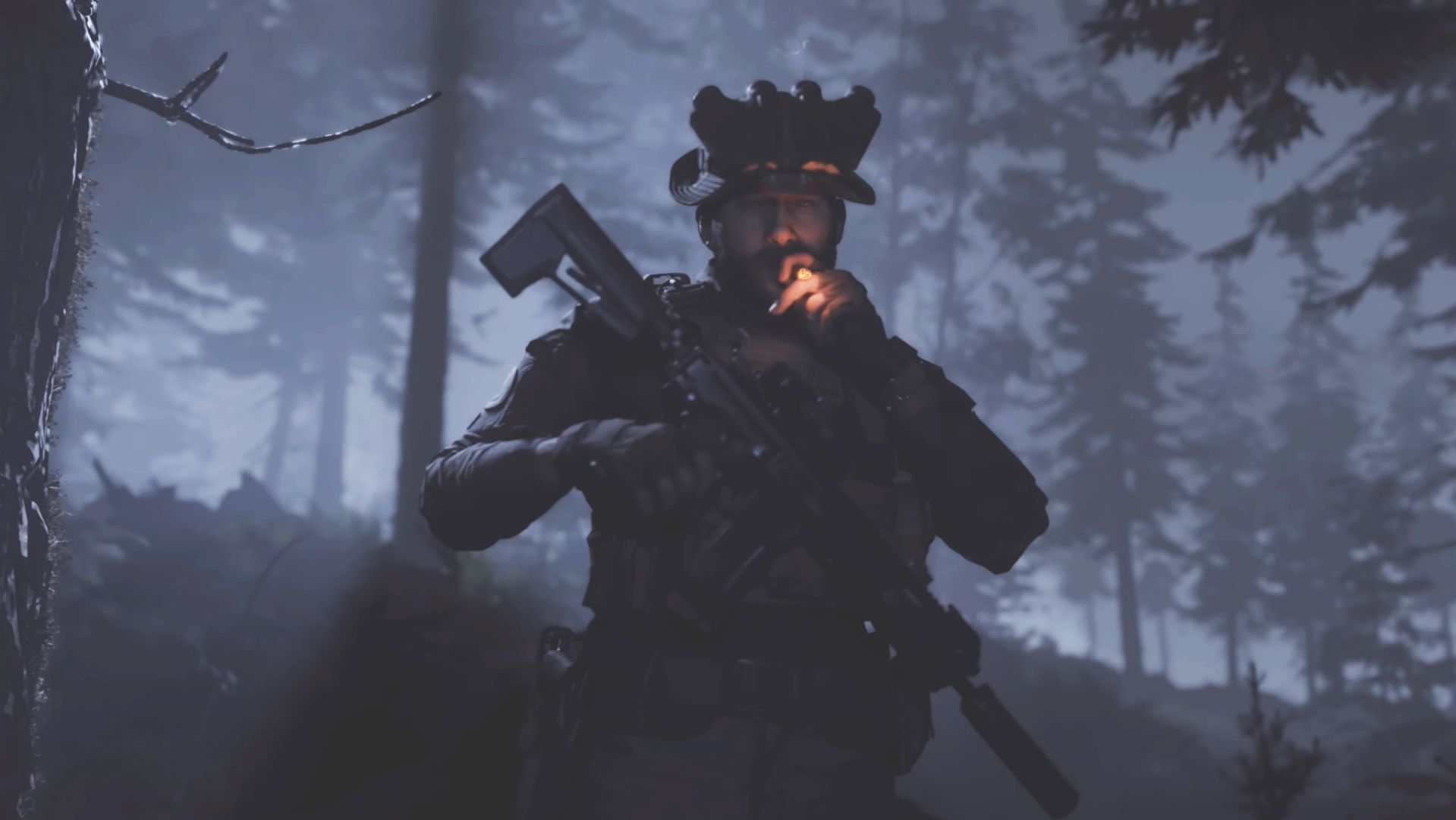 Captain Price Has A New Voice Actor In Call Of Duty Modern Warfare Computergames Gamers Games Gamin In 2020 Call Of Duty Modern Warfare Call Of Duty Warfare
