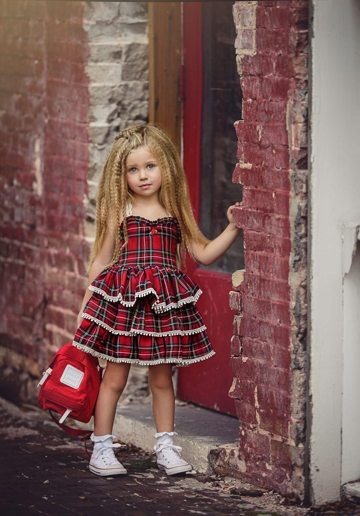Одежда для девочки, цена 8 р. купить в Брестской области