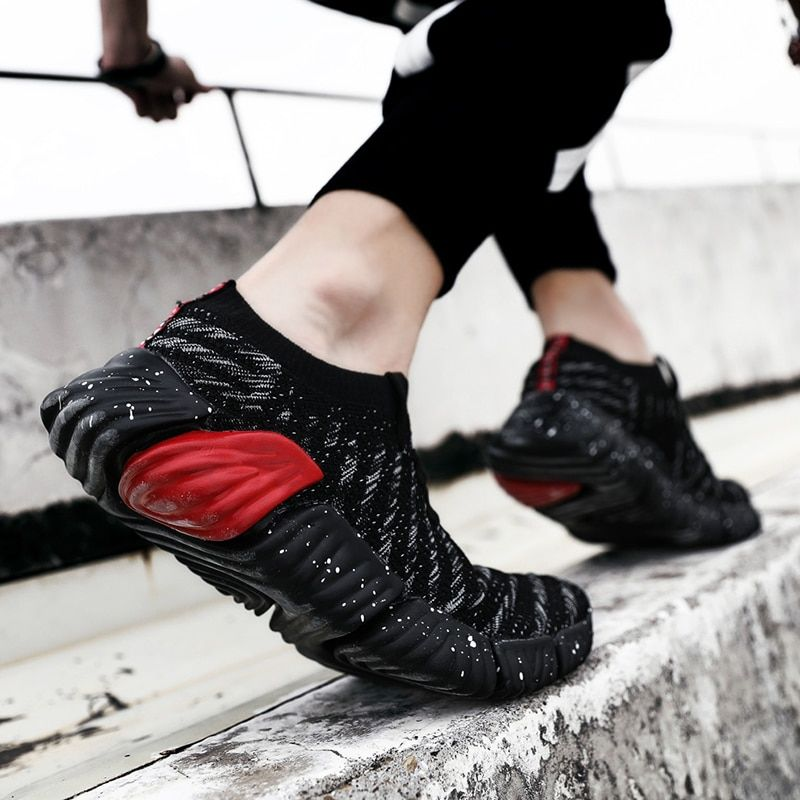 Boots : cheap,sports,running shoes,sneakers,athletic shoes