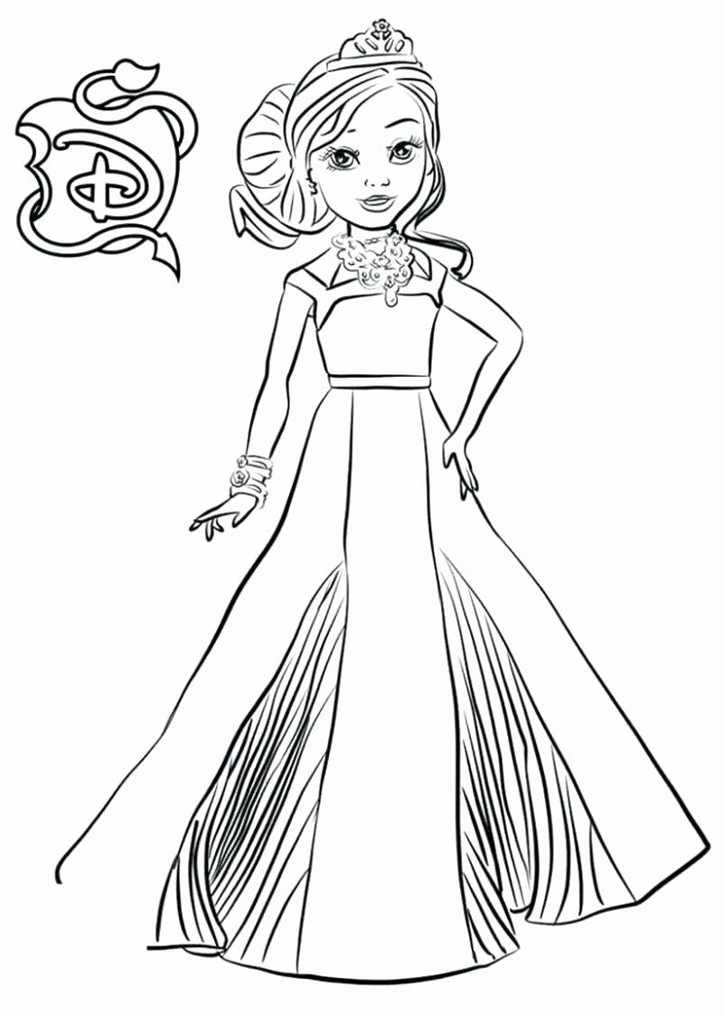 Attack On Titan Coloring Page Lovely Coloring Pages Descendants Coloring Pages Printable Descendants Coloring Pages Disney Coloring Pages Coloring Pages