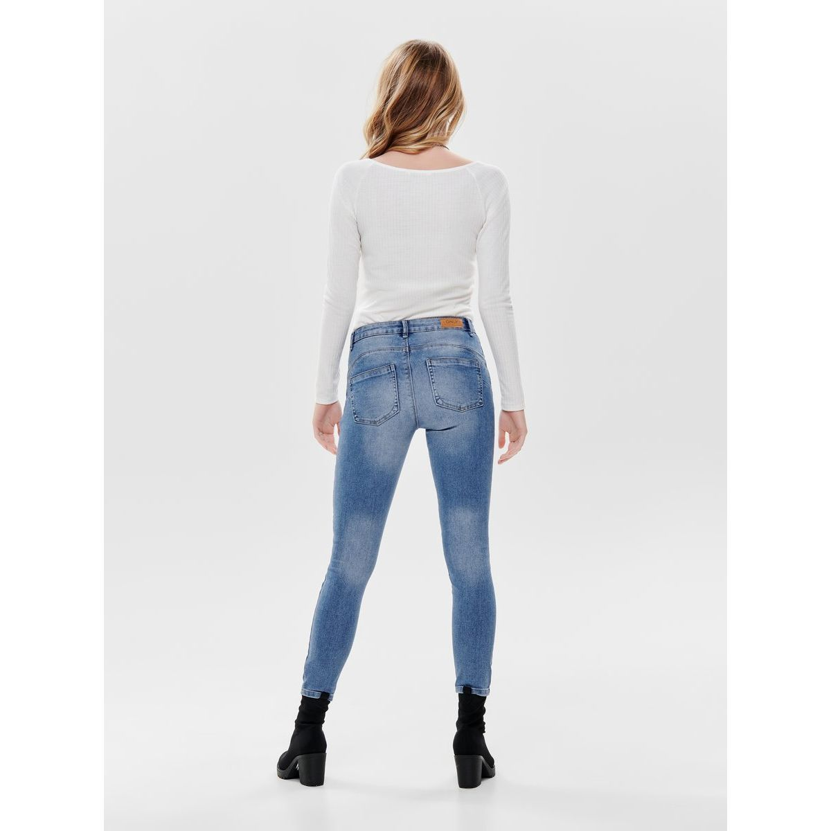 Jean Taille 28 5