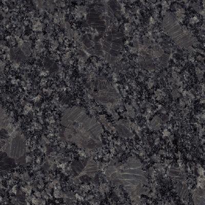 Steel Grey Granite Grey Granite Granite Countertops Grey Granite Countertops