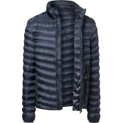 Photo of Bogner Sport Mens Patryck | 48,50,52 | Blau | Herren Bogner