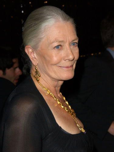 Vanessa Redgrave (born 1937) nudes (34 fotos) Gallery, 2020, cleavage