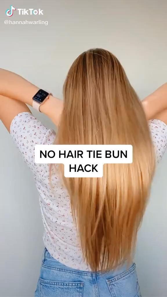 Pinterest Maddieee1126 Not My Video In 2021 Short Grunge Hair Hair Videos Grunge Hair