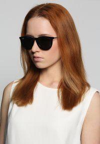 ray ban solbriller erika