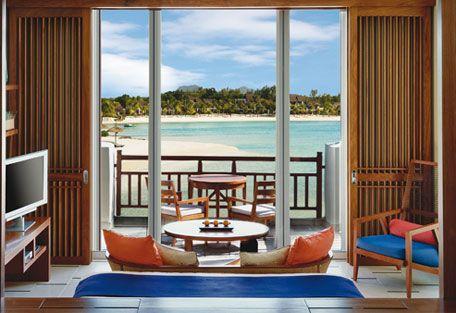 www.sunsafaris.com #le #touessrok #island #mauritius