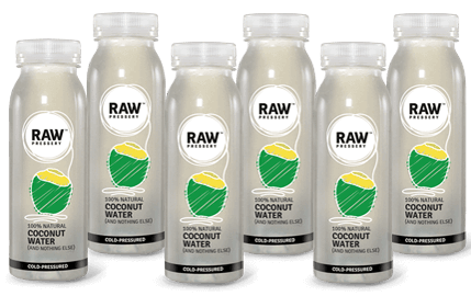 Order Fresh Raw Coconut Water Online Best Price From Raw Pressery Coconutwater Coldpressedcoconutwater Rawcoconut Raw Coconut Healthy Juices Coconut Water