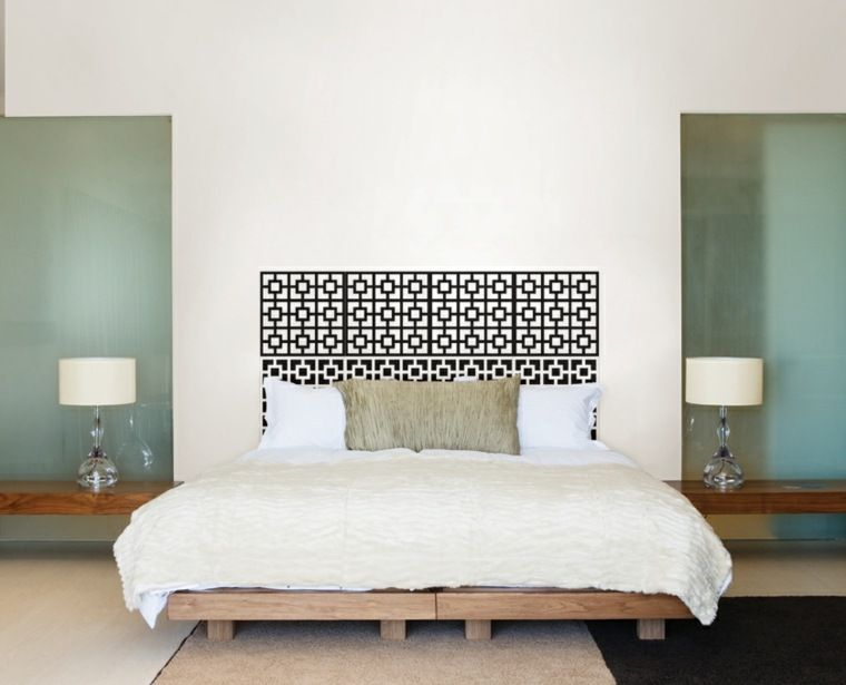 Kopfteil Ideen Fur Ihr Schlafzimmer 28 Coole Bilder Bilder