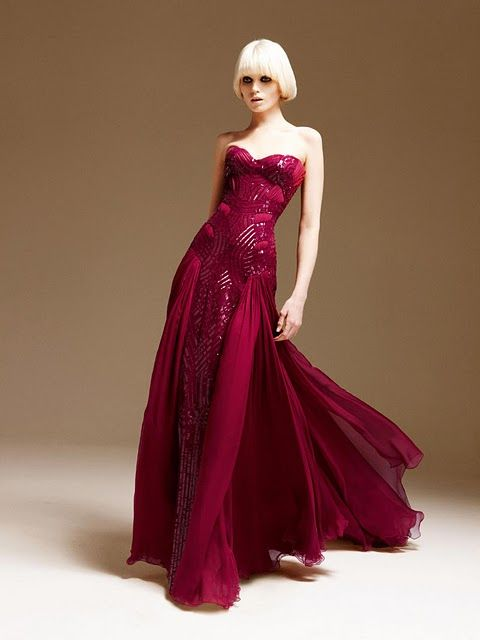 Versace dress  82fd6ef1db1
