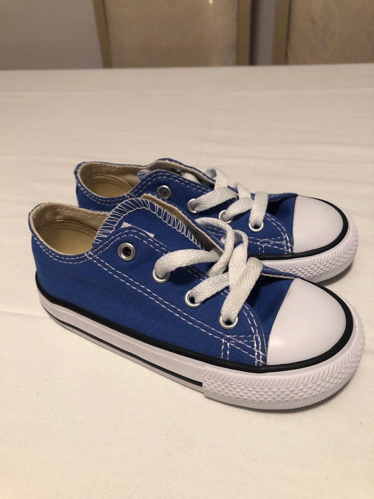 Converse shoes, Toddler shoes, Converse
