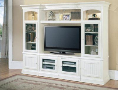 entertainment hall furniture designs