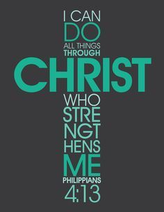 Through-Christ-Philippians
