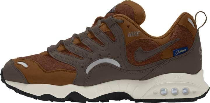 brand new c97b0 e69b3 Nike Terra Humara Pendleton iD Shoe