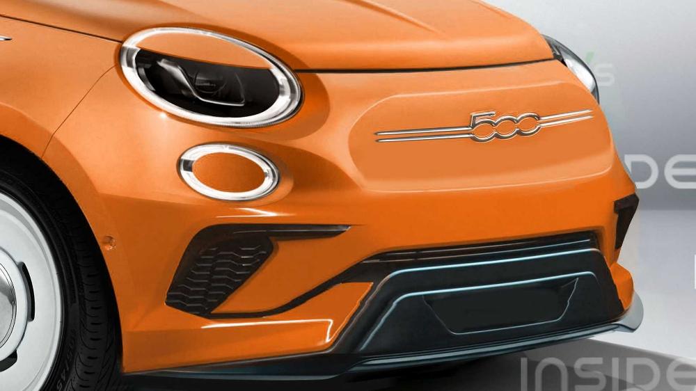 Pin De Fabricio Passos Em Carros Motos Em 2020