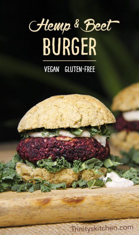 Pin On Vegetarian Burgers Sandwiches Wraps Recipes