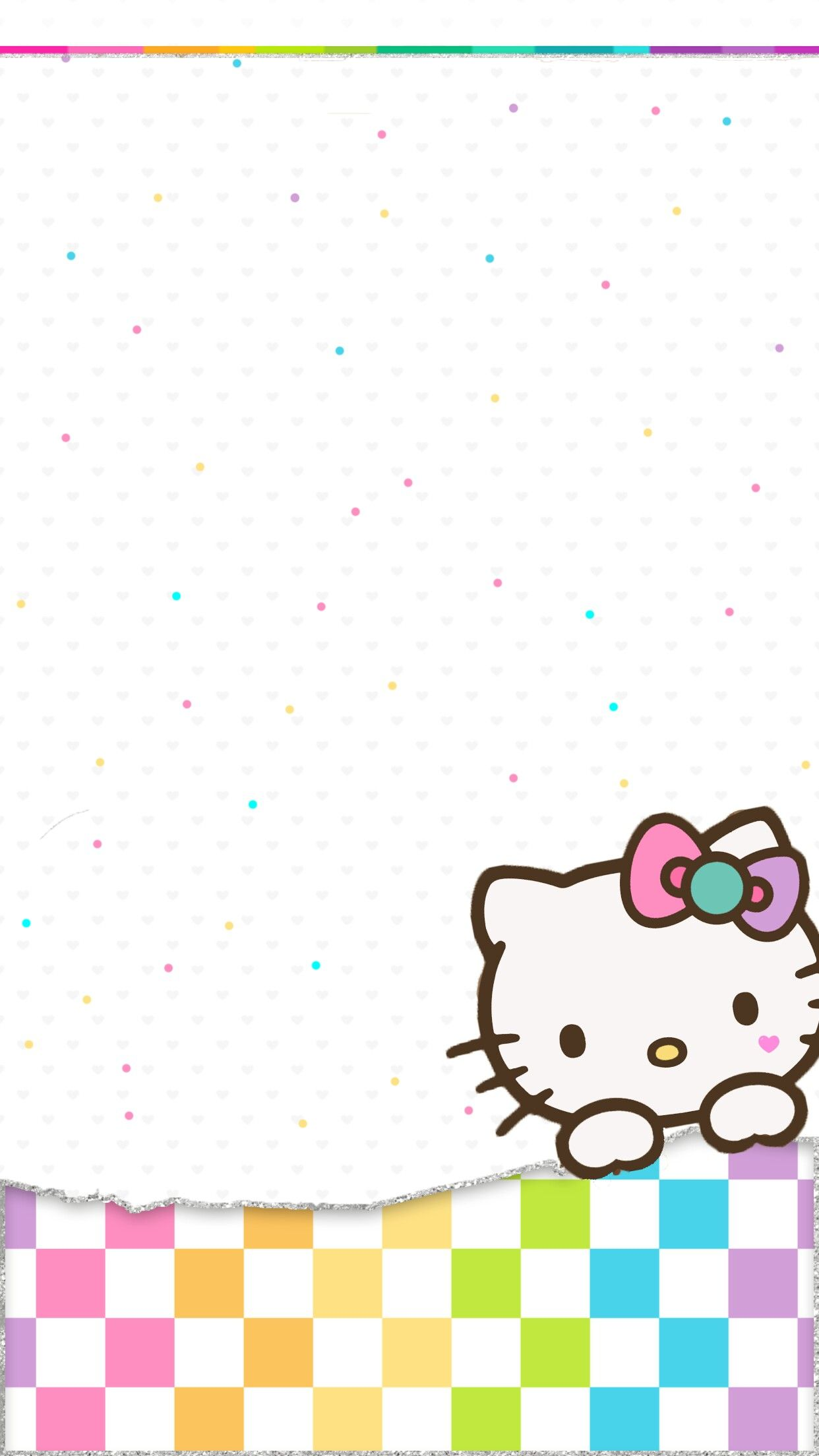 Beautiful Wallpaper Hello Kitty Wall - 6ae8f0c74a81a77b56f0a7e6176c0ea5  Best Photo Reference_365417.jpg