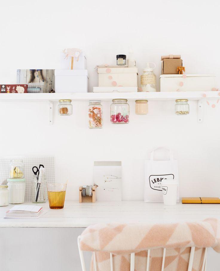 Mijn top 10 interieur DIY | HOME | Pinterest | Mansion