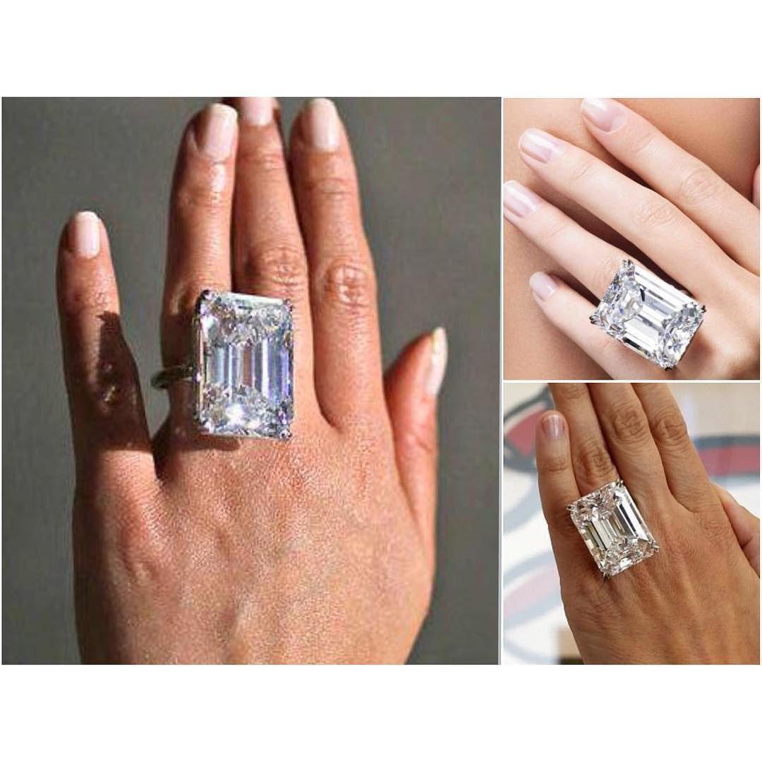 Instagram Photo By Purple Official May 11 2016 At 7 31pm Utc Jewelry Fine Jewelry 20 Carat Diamond