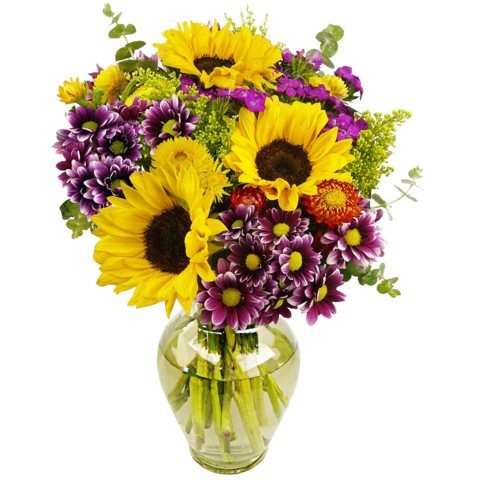 Flower Vase With Flowers Png Google Search Picswordspng