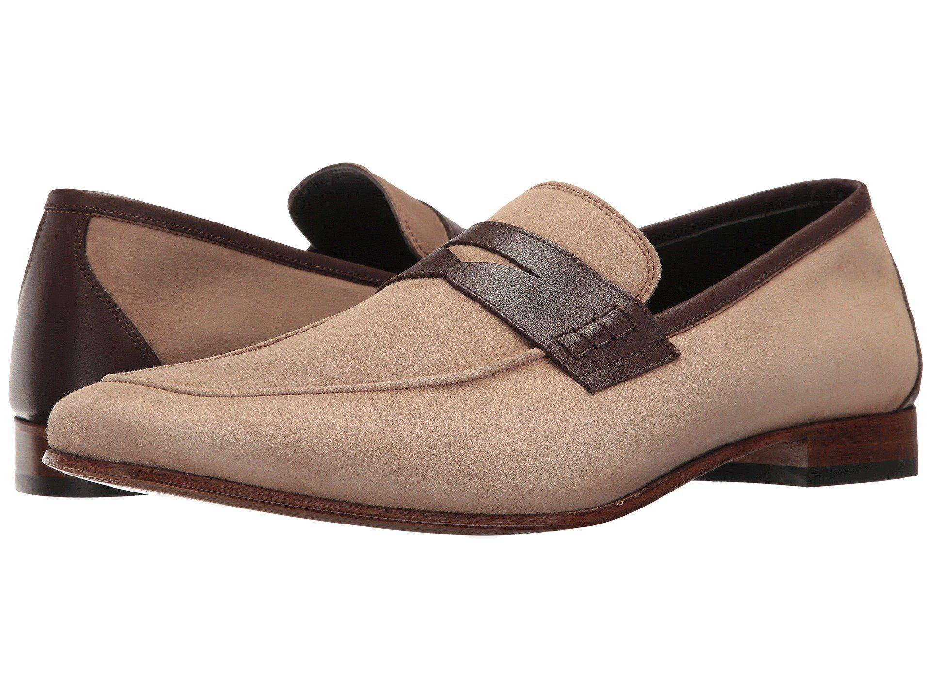 BRUNO MAGLI Barth. #brunomagli #shoes #