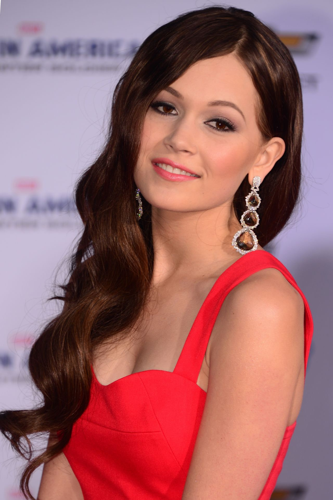 kelli berglund fansitekelli berglund instagram, kelli berglund dance, kelli berglund wiki, kelli berglund height weight, kelli berglund age, kelli berglund height in feet, kelli berglund blonde hair, kelli berglund bree davenport, kelli berglund kirra berglund, kelli berglund address, kelli berglund fansite, kelli berglund something real, kelli berglund twitter