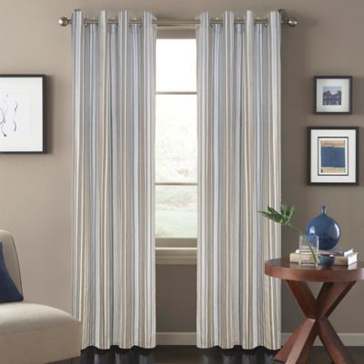 1000+ images about Drapes on Pinterest