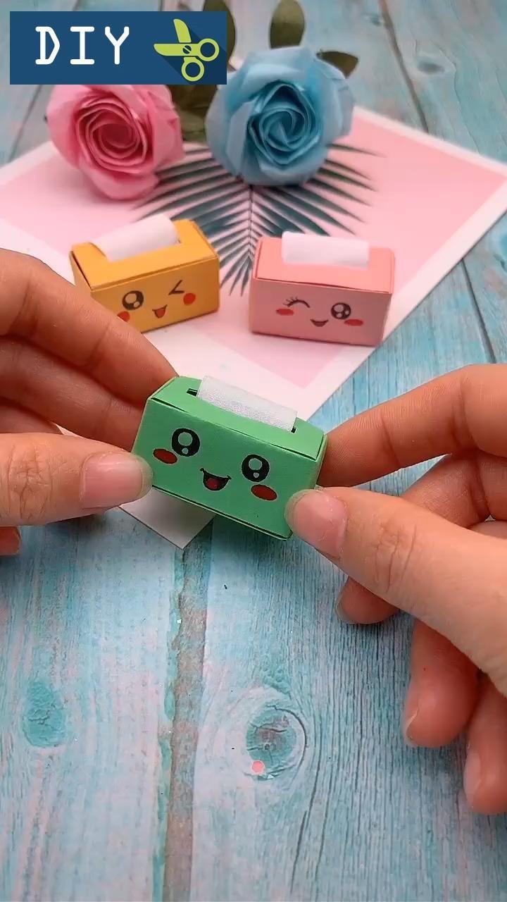 Photo of DIY: Fun drawer