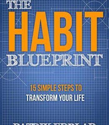 The habit blueprint 15 simple steps to transform your life pdf the habit blueprint 15 simple steps to transform your life pdf malvernweather Images