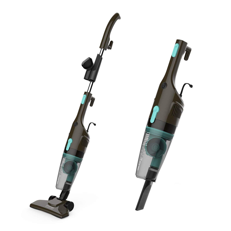ITVANILA VACUUM CLEANER Corded Stick