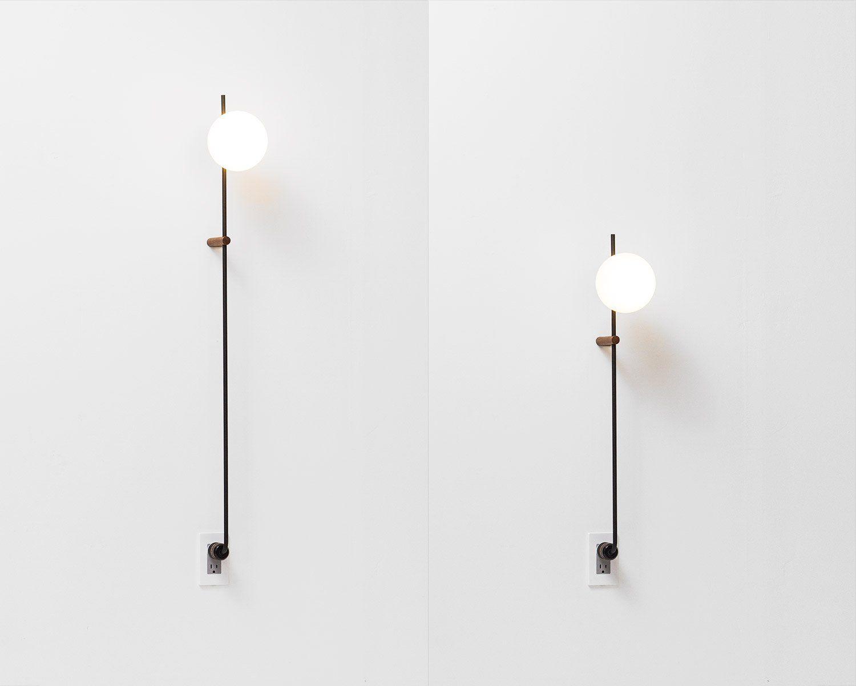 Lynea Lamp 40 Family Room In 2019 Design