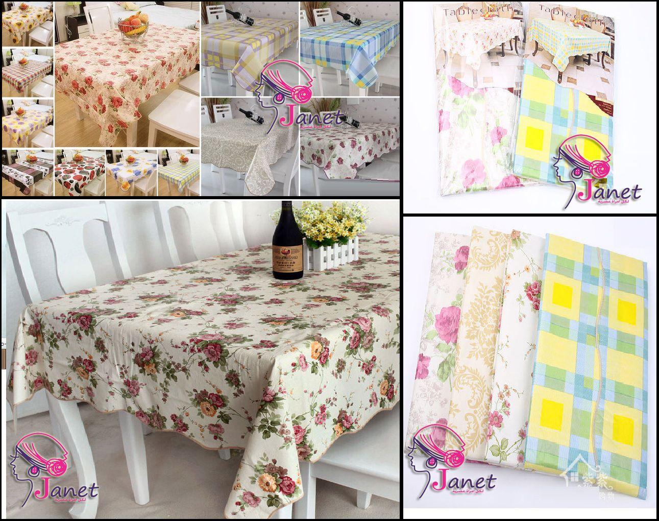 جودة عالية الكتان الطبيعي طاولة الطعام قماش مستطيل يقدر وقت التسليم 5 15 أيام Us 45 Table Cloth Table Bed