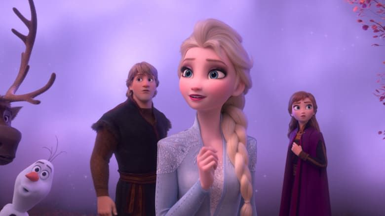 Watch Frozen Ii Zmovie Free Movies Online Full Movies Online Free Reese Witherspoon Book Club