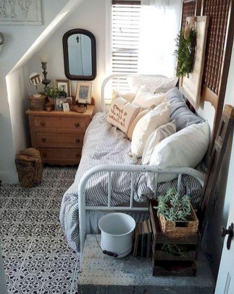 Small Dorm Room Ideas: 45 Best Genius Dorm Room Storage Organization Ideas