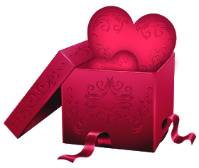 Gifs Y Fondos Paz Enla Tormenta Imagenes Para De Valentin Imagenes De San Valentin Mensaje Navideno Santoral Catolico