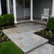Landscape Masonary Supplies Featured Project Wyckoff Nj Backyard Backyard Design Outdoor Decor