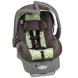 Best Infant Car Seat With Soft Belt And Material Photos Of