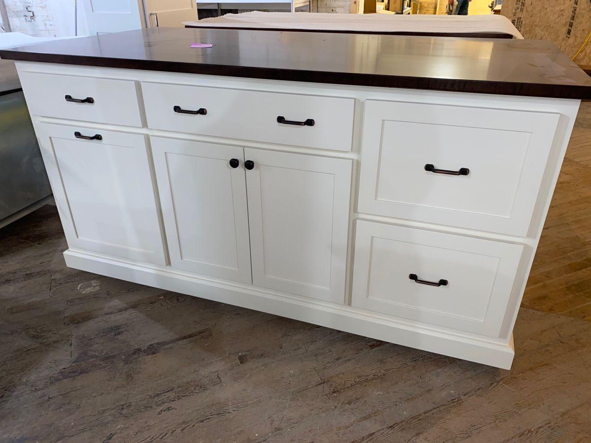 Kitchen Furniture In 2020 Order Kitchen Kitchen Furniture Furniture