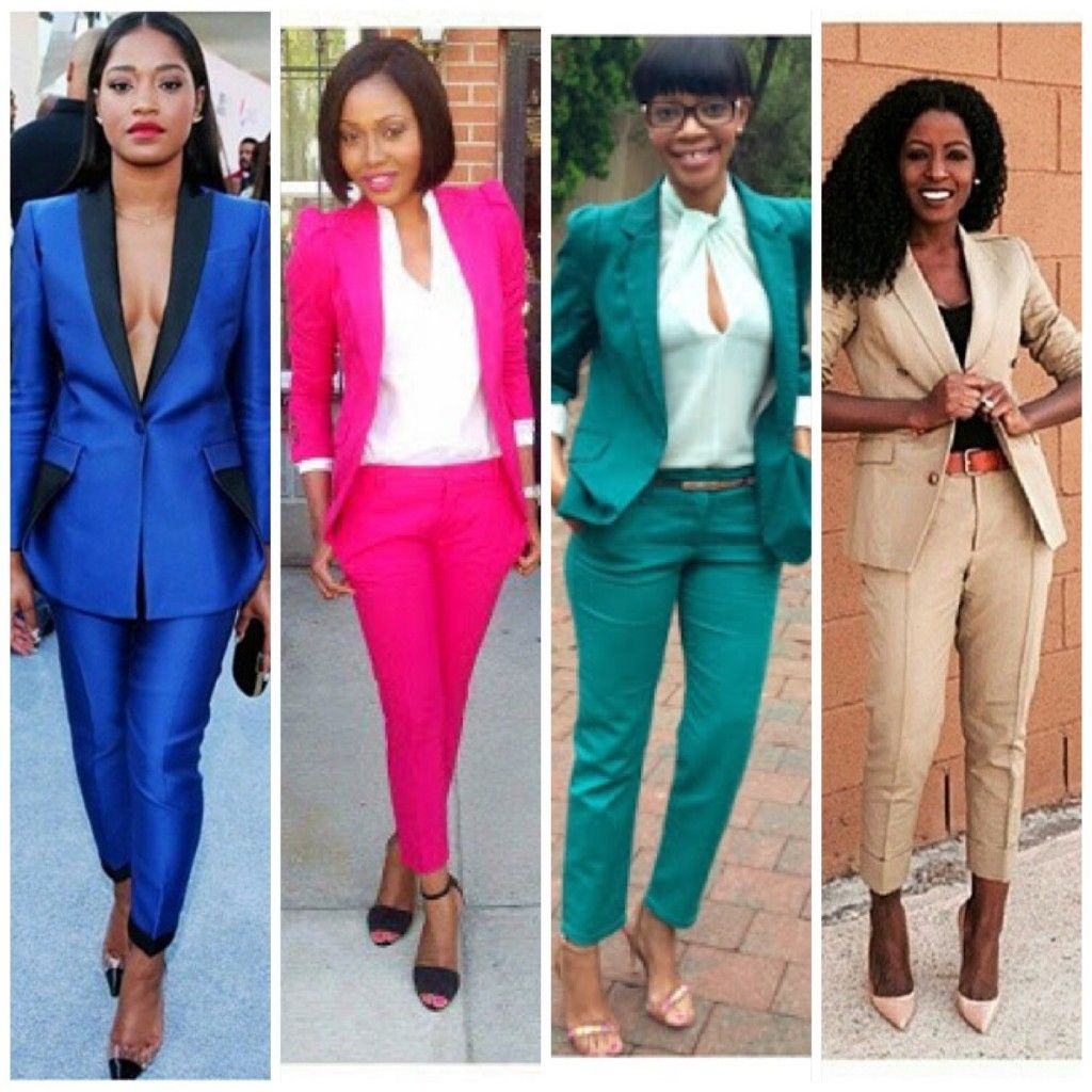 Perfect Suit Wedding Guest Image Collection - Wedding Dress - googeb.com