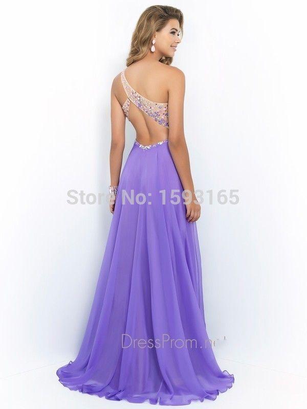 Aliexpress.com: Comprar Azul marino azul / hielo / púrpura / color ...