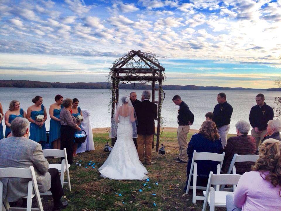 Camp Dixie in 2019 Wedding venues, Best wedding venues