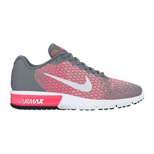 Hot Nike Mens Sport Running Training Shoes Us Size