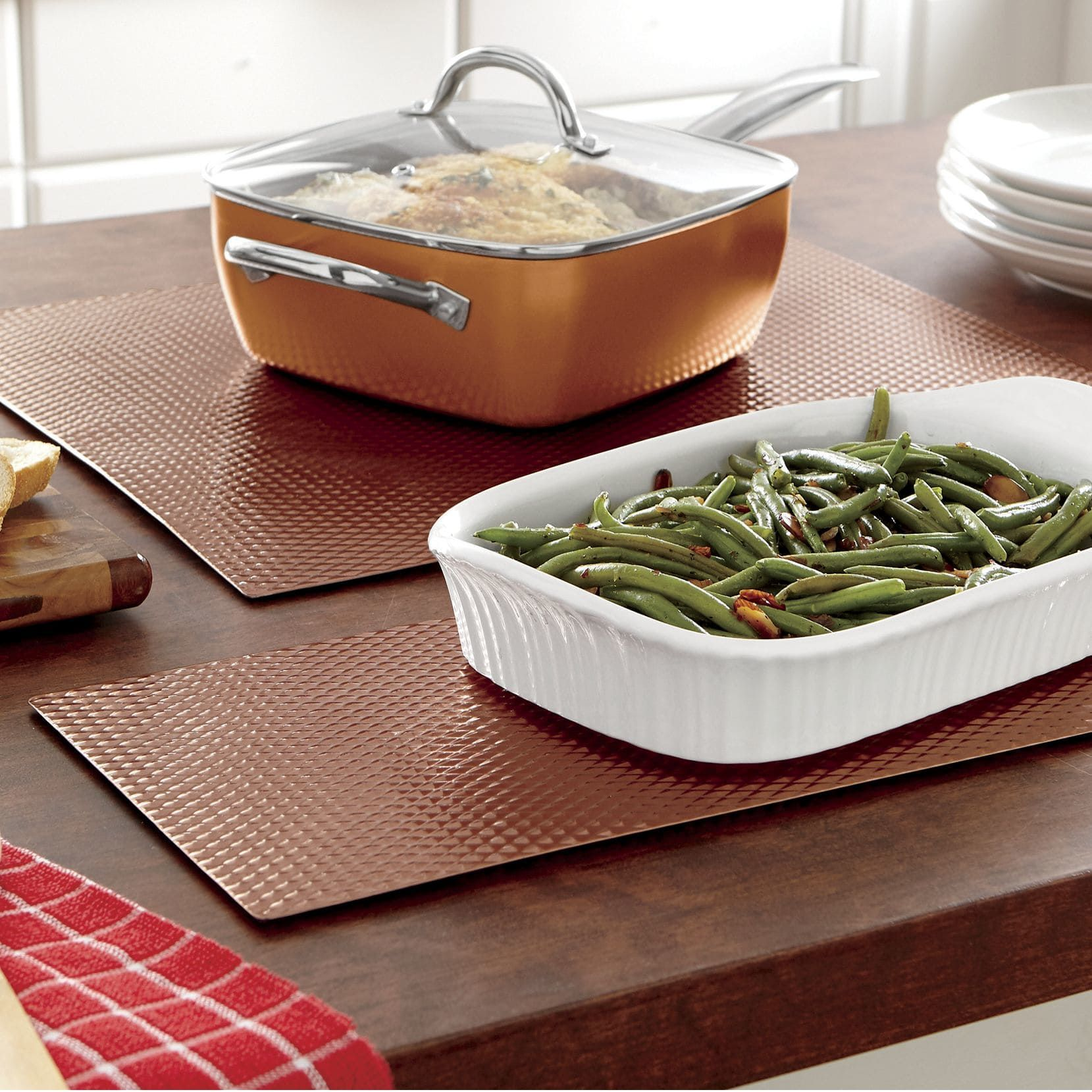 Pin By Leslie Stevens On Oxford 2 Counter Serving Dishes Kitchen Tools And Gadgets