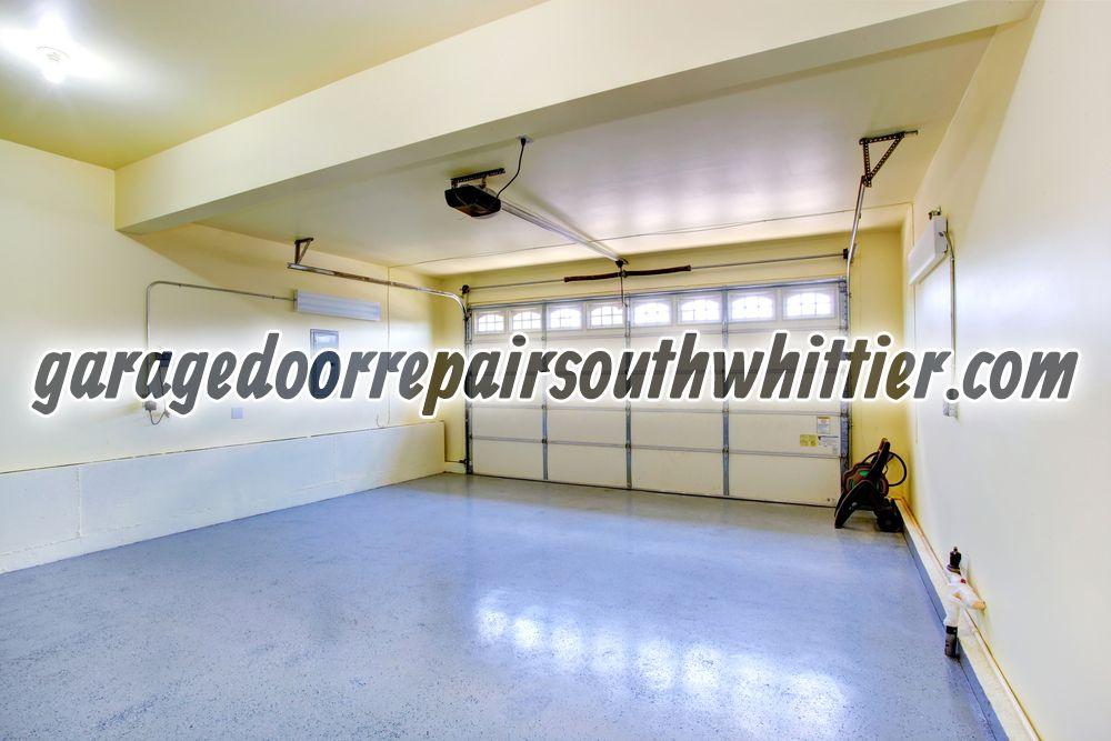 Pin By South Whittier Garage Door On South Whittier Garage Doors