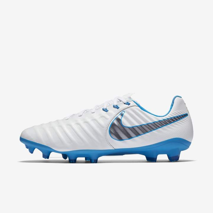 Nike Tiempo Legend Vii Pro Firm Ground Soccer Cleat Football Boots Soccer Cleats Cleats