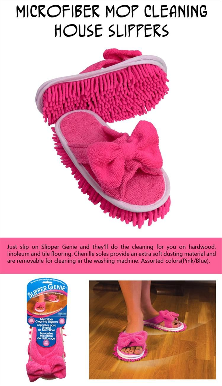 TOP 10 FUN AND INEXPENSIVE GIFT IDEAS | 10:GENIUS GADGETS | Pinterest