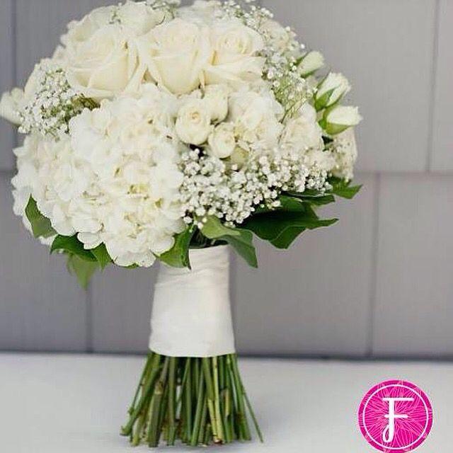 En #LaFleurBoutique tenemos la mejor opcion en #RamosDeNovia, solicita tu cotización en pedidos@lafleurboutique.com.mx  #BrideToBe #Bouquet #RamoDeNovia #Boda #Wedding #LaFleurBoutique