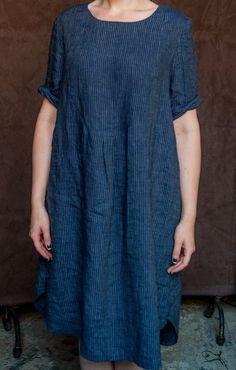 Bildresultat för the dress shirt merchant and mills