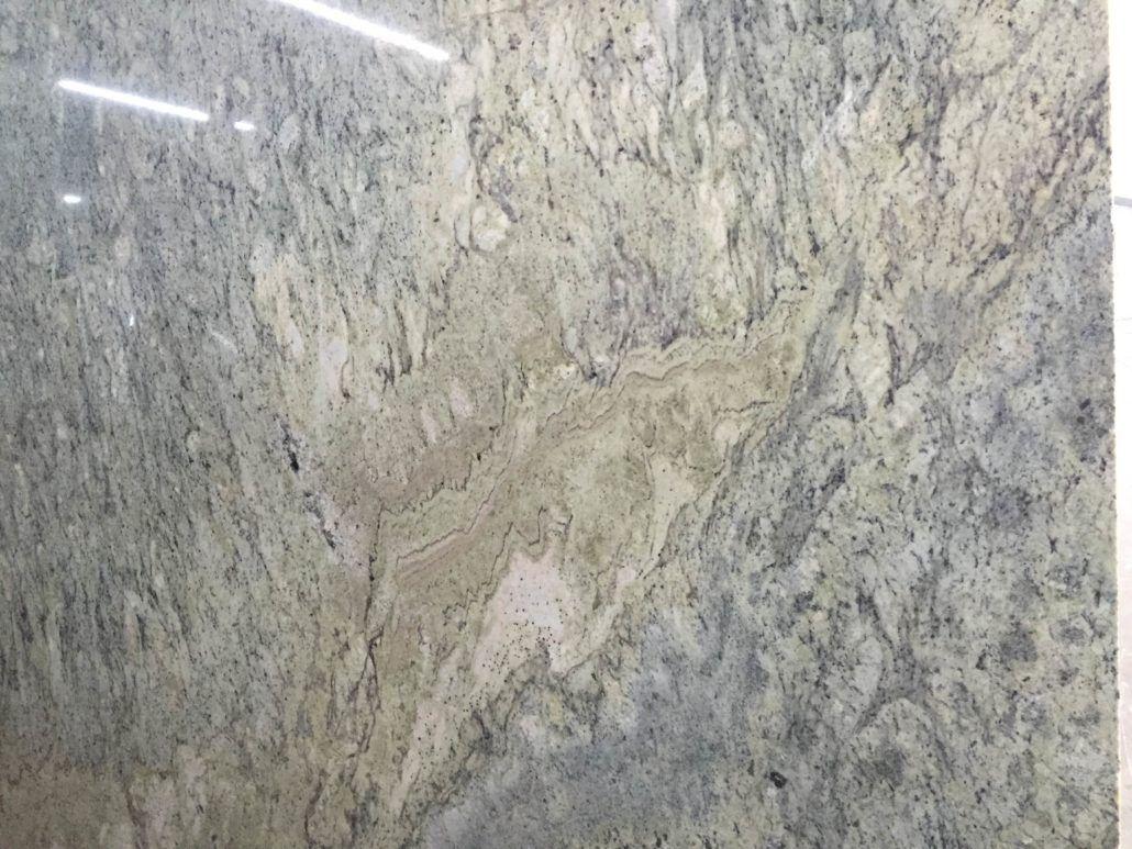 Lapidus premium product search marva marble and granite - Jaguar Special Colors In Granite Countertops Dallas Fort Worth Istone Floors Granite Countertop Colors Pinterest