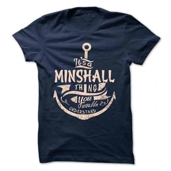 MINSHALL - #shirt style #hoodie for teens. MINSHALL, harvard sweatshirt,sweater refashion. LOWEST SHIPPING =>...